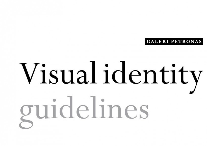 GaleriPetronas_VI_Guidelines08_WEB