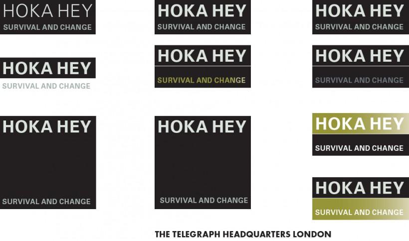 Hoka-Hey2