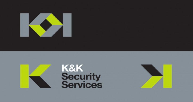 K&K_brand