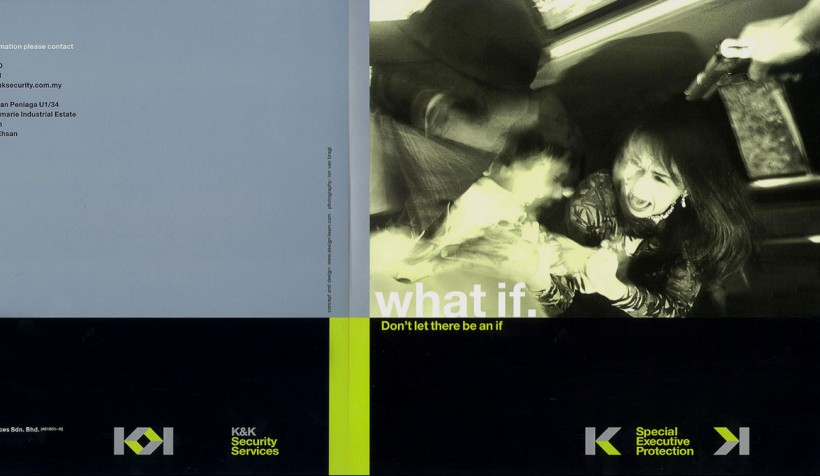K&K_brochure