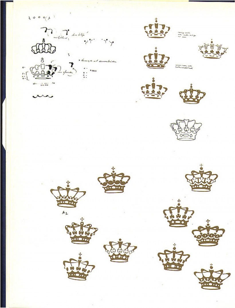 PTT_Royal_Sketch_04_WEB