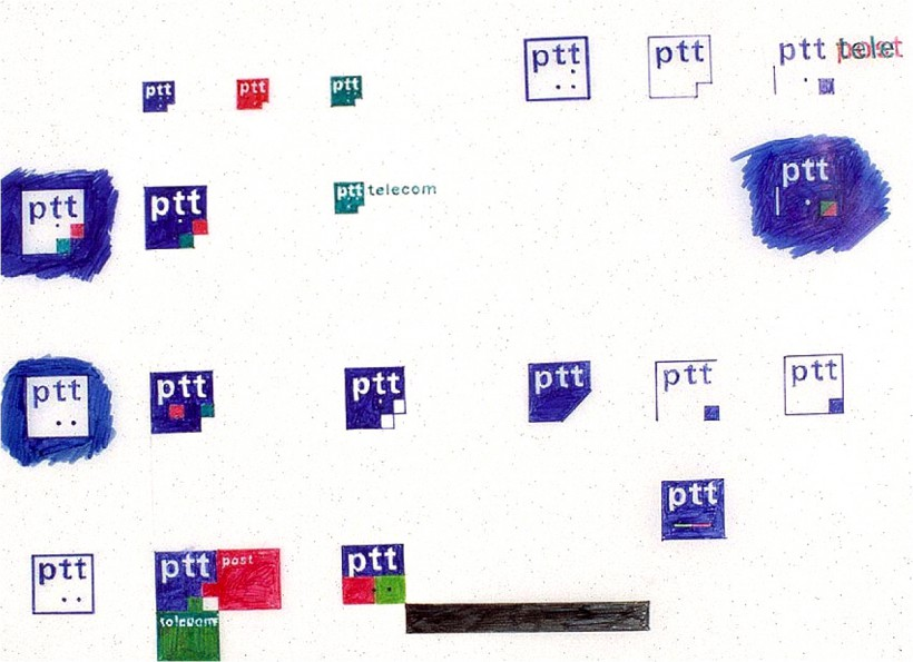 PTT_logosketch_01_edit
