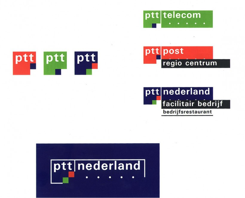 PTT_logosketch_02