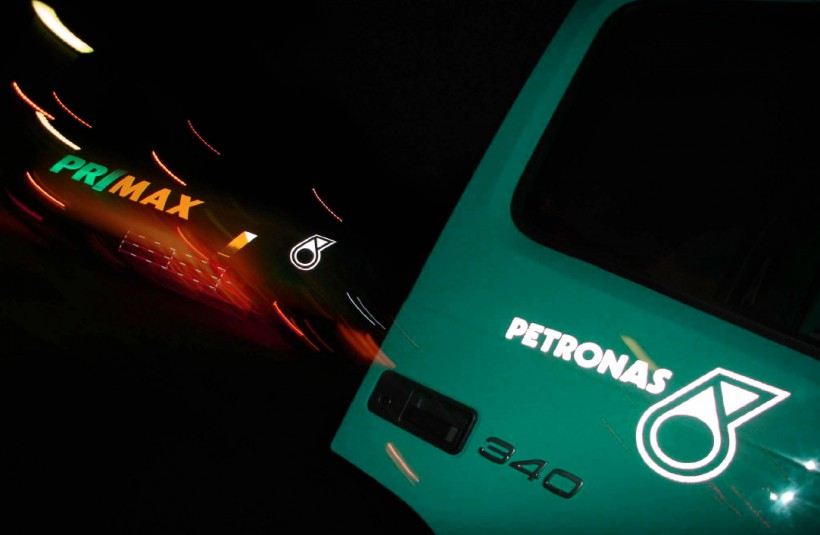 Petronas_fleet