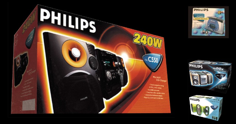 Philips_Packaging_WEB
